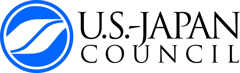 U.S.-Japan Council